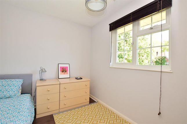 Bedroom 3 of Stace Way, Worth, Crawley, West Sussex RH10