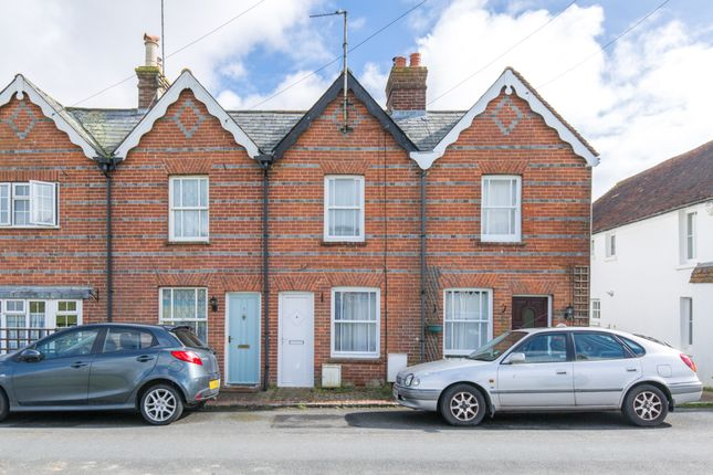Thumbnail Cottage to rent in North Road, Ringmer