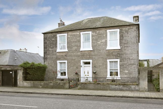 Thumbnail Flat for sale in 176 North High Street, Musselburgh