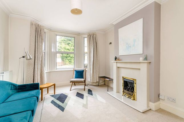 Admirable 3 Bedroom Houses To Let In Bromley London Primelocation Interior Design Ideas Gentotthenellocom