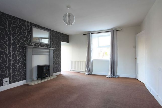 Thumbnail Cottage to rent in Gowanlea Road, Comrie