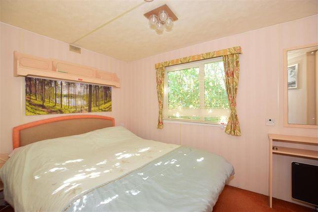 Bedroom 1 of Field Lane, St. Helens, Ryde, Isle Of Wight PO33