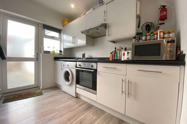 4 bed end terrace house to rent in Maindy Road, Cathays, Cardiff CF24