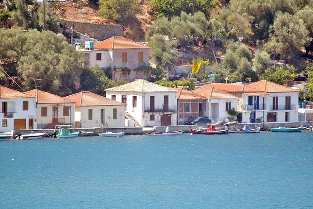 Thumbnail Detached house for sale in Ithaki, Kefalonia, Gr