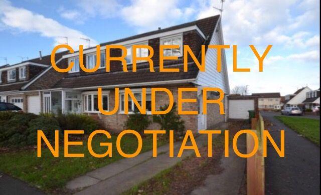 Thumbnail Semi-detached house to rent in Barnston, North Seaton, Ashington