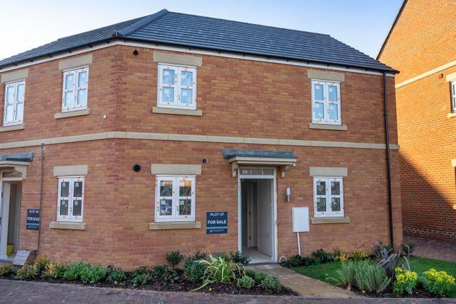 2 bedroom maisonette for sale in Home Straight, Newbury, Berkshire 7Xa, Newbury