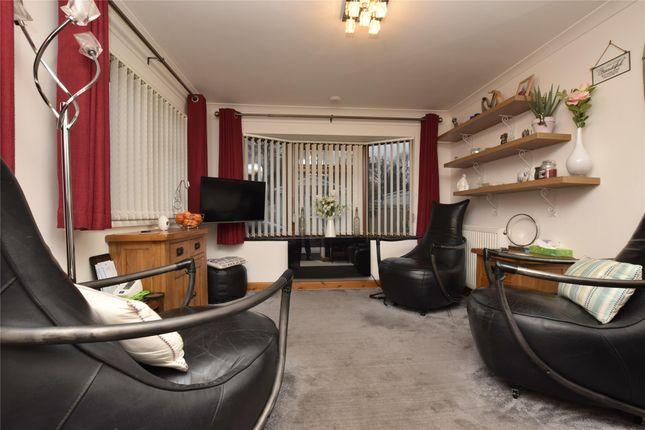 Lounge of Kingsway Park, Tower Lane, Warmley BS30