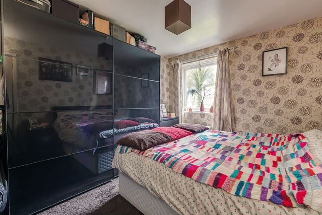 Bedroom of Silverdale Road, Orrell, Wigan WN5