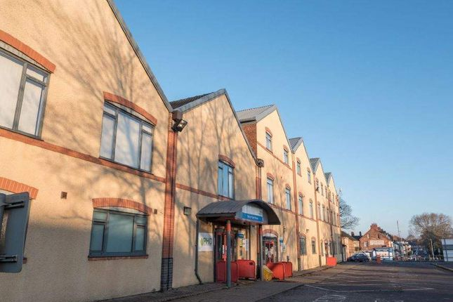 Thumbnail Office to let in Dr Piper House, King Street, Darlington