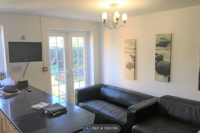 Room to rent in Kings Road, Chelmsford CM1