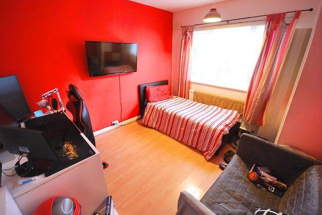 Bedroom 2 of Sudbury Croft, Wembley, Middlesex HA0