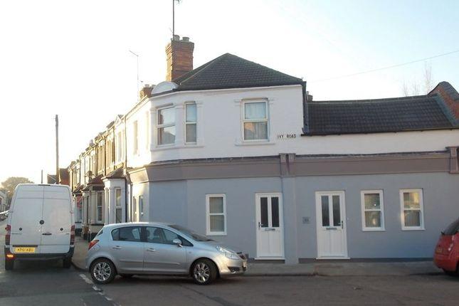 Photo 1 of Ivy Road, Abington, Northampton NN1