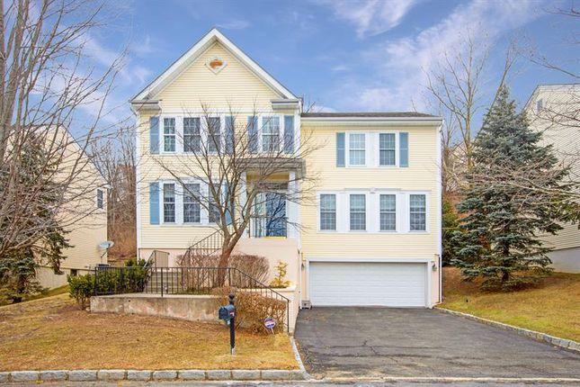 Thumbnail Property for sale in 26 Bellefair Road Rye Brook, Rye Brook, New York, 10573, United States Of America