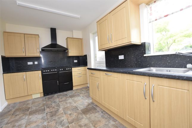 Thumbnail Property to rent in Ashchurch Road, Tewkesbury, Gloucestershire