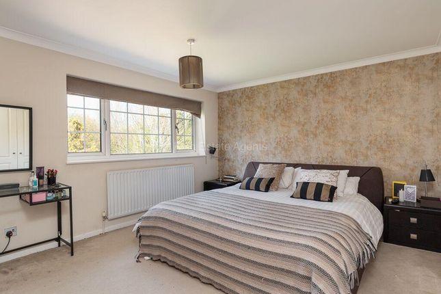 Bedroom One of Windmill Hill Drive, Bletchley, Milton Keynes, Buckinghamshire MK3