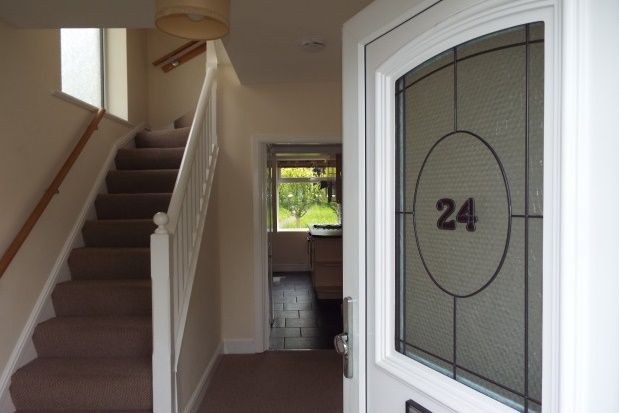 3 bed property to rent in Wootton Road, St. Annes Park, Bristol
