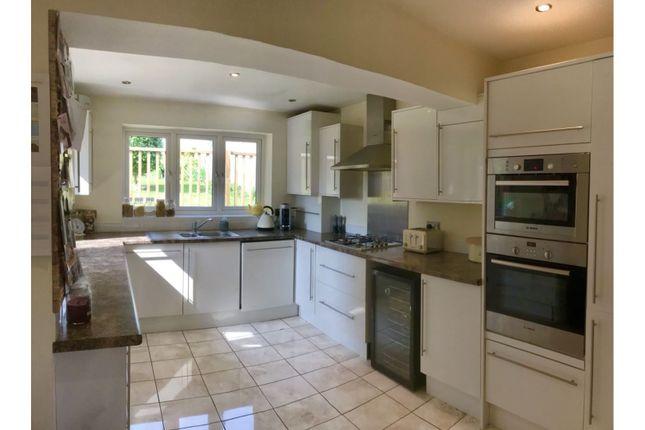 Kitchen of Regent, Kingston Road, Leatherhead KT22