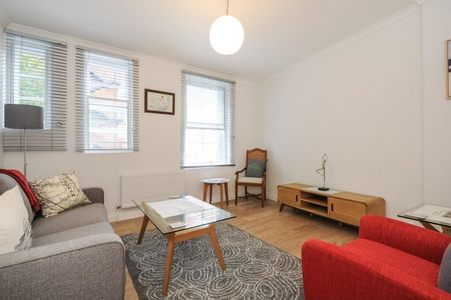 1 bed flat to rent in Tavistock Street, London