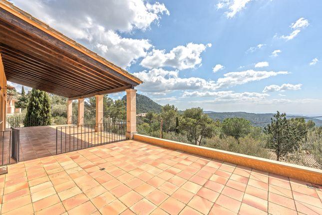 07195, Galilea, Spain