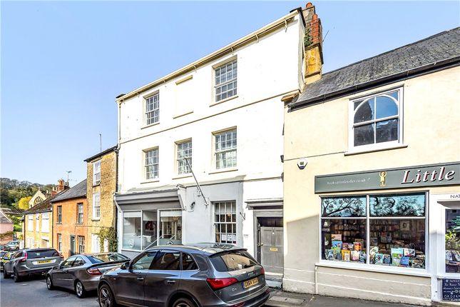Flat for sale in Church Street, Beaminster, Dorset