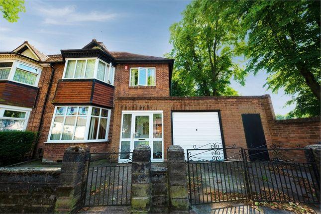 Goosemoor Lane, Birmingham, West Midlands B23