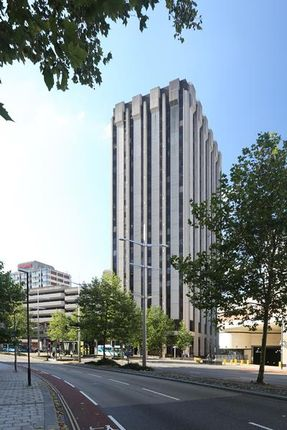 Thumbnail Office to let in Castlemead, Lower Castle Street, Bristol