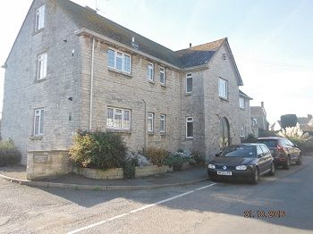 Thumbnail Duplex to rent in Rosamond Court, Burton Bradstock