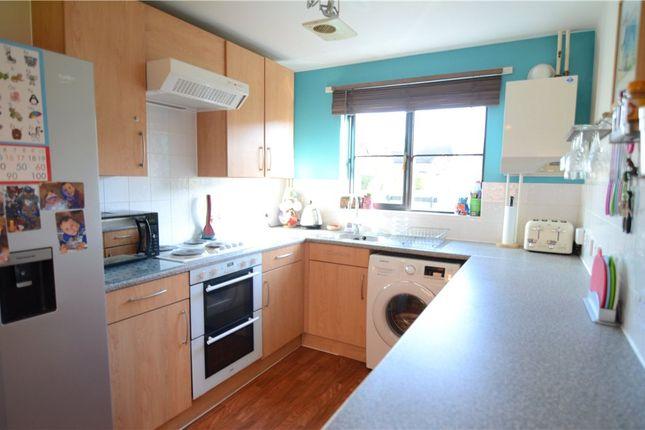 Kitchen of Whetstone Road, Farnborough, Hampshire GU14
