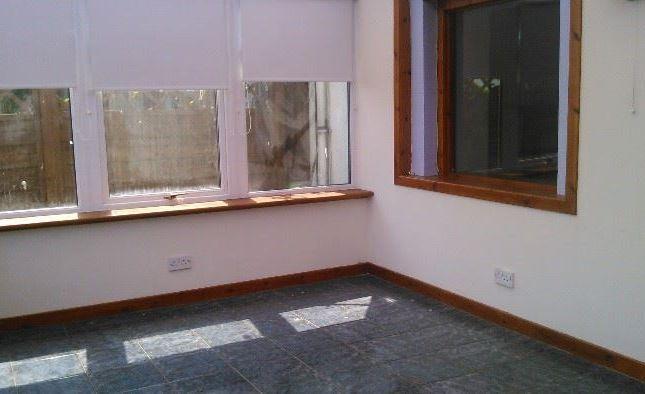 Thumbnail Terraced house for sale in Sunnyside Cottage, Back Street, Hilton, Ross Shire