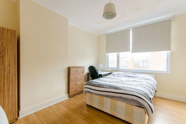 Thumbnail Property to rent in Herbert Road, Tottenham, N17, Tottenham, London