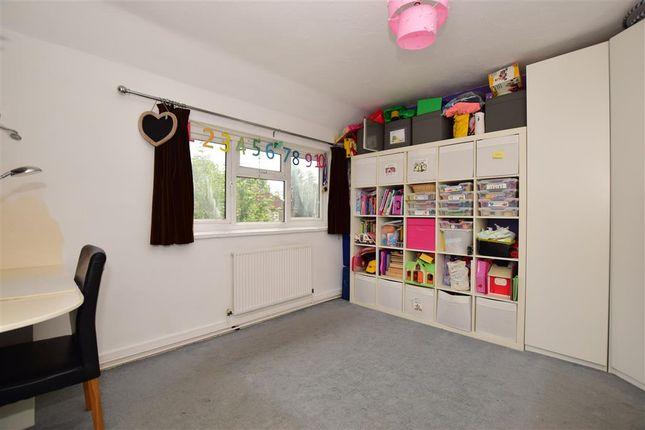 Bedroom 1 of Alexander Road, Reigate, Surrey RH2