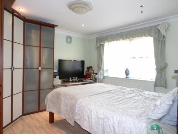 Bedroom 4 of Oak Leaf Drive, Moseley, Birmingham, West Midlands B13