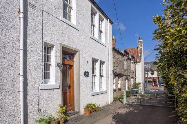 Thumbnail Flat for sale in Thistle Lane, St Andrews, Fife