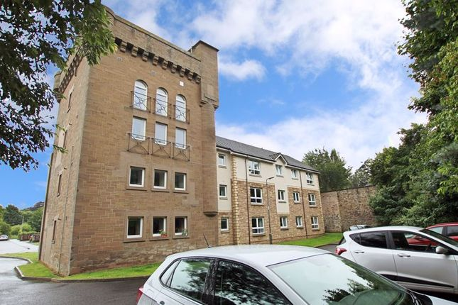 External 1 of Alastair Soutar Crescent, Invergowrie, Dundee DD2