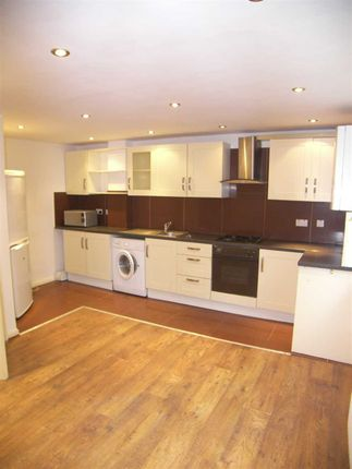 Thumbnail Terraced house to rent in Roxeth Hill, Harrow-On-The-Hill, Harrow