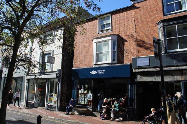 Thumbnail Office to let in 15 Bond Street, Brighton