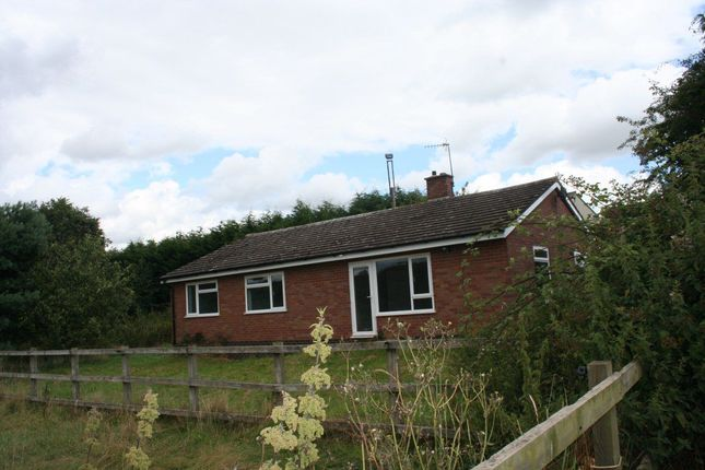Thumbnail Property to rent in Newland Common Road, Newland, Droitwich