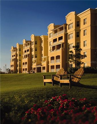 Thumbnail Hotel/guest house for sale in Miracle Dr #310, Champions Gate, Fl, 33896, United States Of America