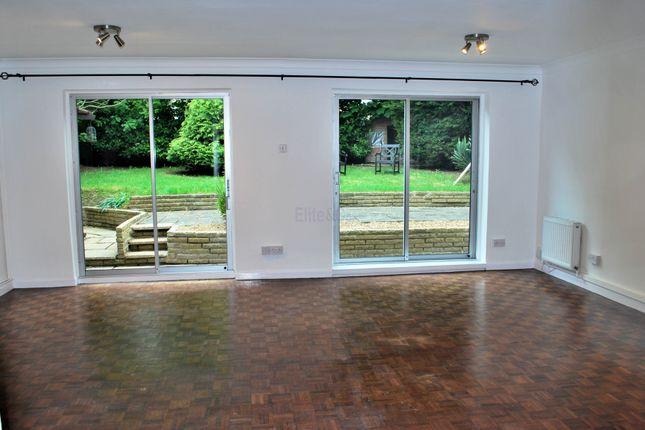 Thumbnail Detached house to rent in Farm Drive, Croydon