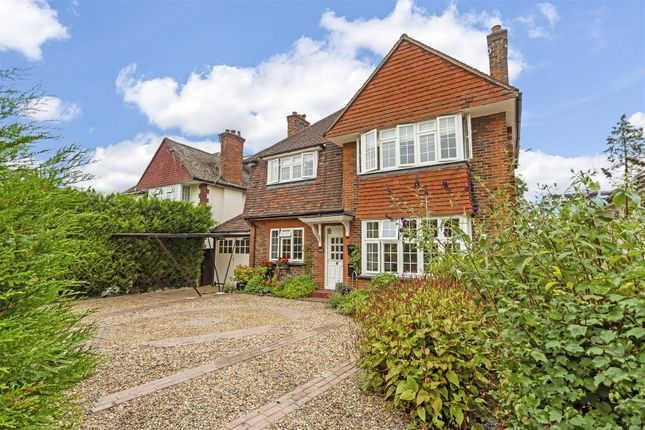 House-Reigate-Road-Epsom-115