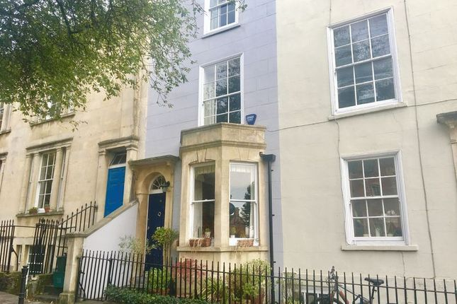 Thumbnail Property for sale in Dowry Square, Clifton, Bristol