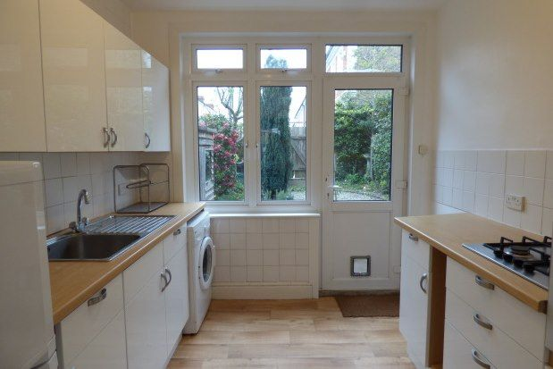 Thumbnail Semi-detached house to rent in Grove Hill Gardens, Tunbridge Wells