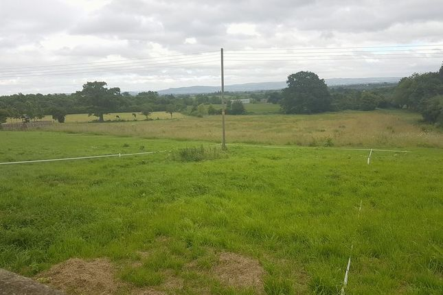 Thumbnail Land for sale in Apperley, Gloucester
