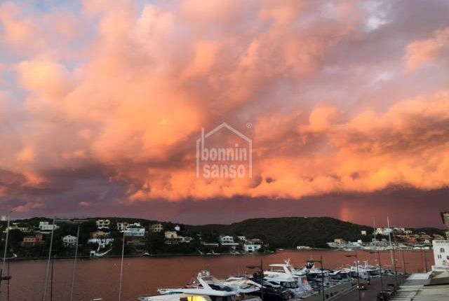 apartments for sale in menorca balearic islands spain On bonnin sanso alaior