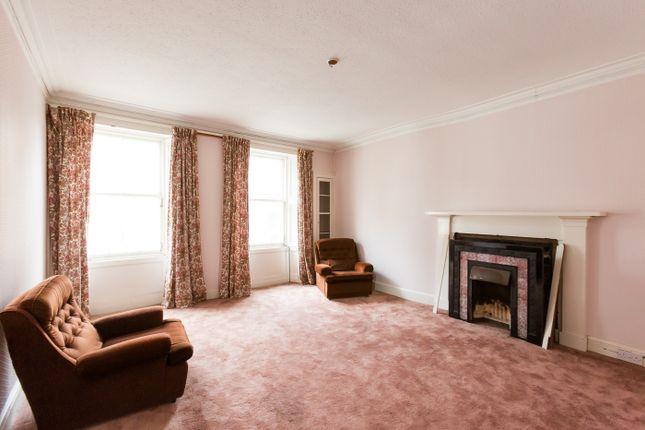 Bedroom 1 of Balmain Street, Montrose DD10