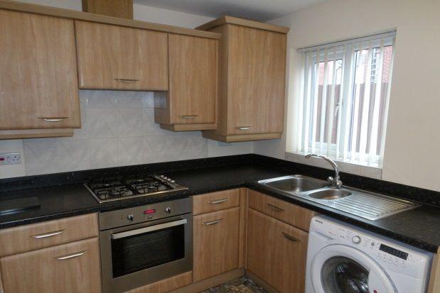 Thumbnail Property to rent in Marina Way, Festival Park, Hanley, Stoke-On-Trent
