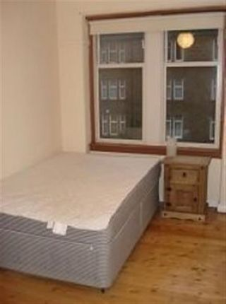 Thumbnail Flat to rent in Morgan Place, Dundee