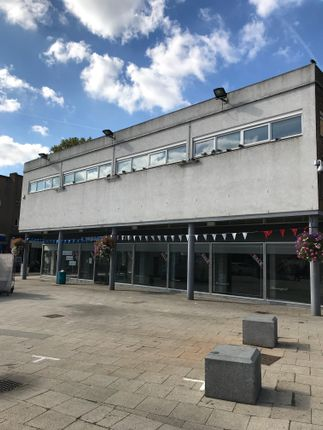 Thumbnail Retail premises to let in Southwark Park Road, London
