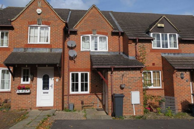 Thumbnail Property to rent in Wharfdale Way, Hardwicke, Gloucester
