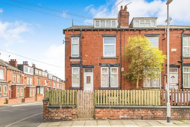 Thumbnail Property to rent in Trentham Grove, Leeds